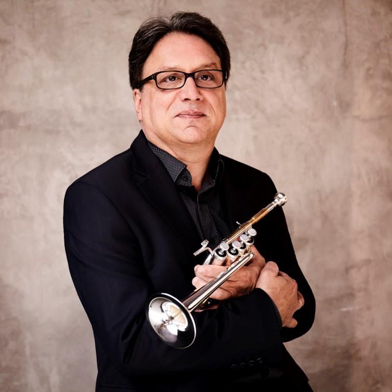 Münchner Trompeten Consort